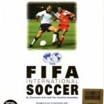 Fifa 94/95